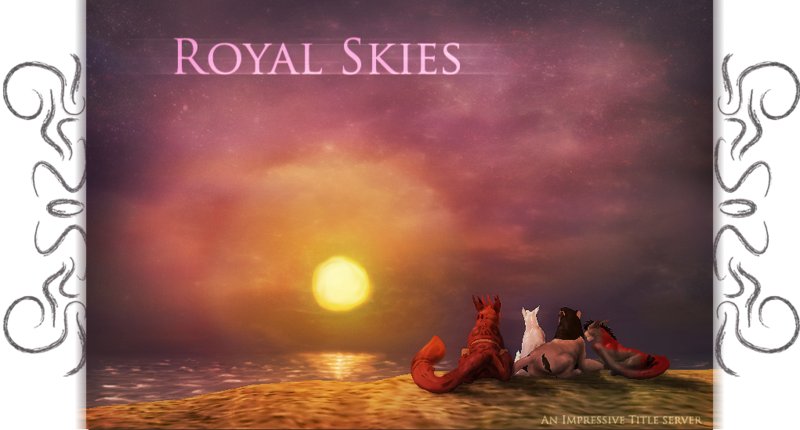 File:RoyalSkies.png