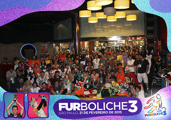 Furboliche 3 official picture