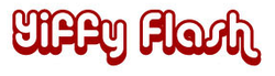 Yiffy Chat logo.png