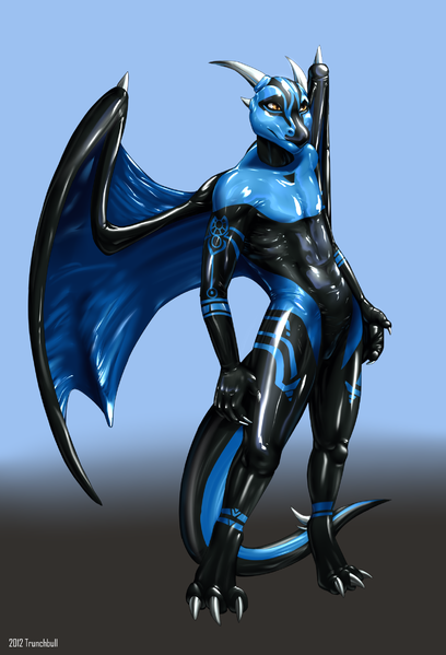 File:2012 Rawr the Rubberdragon (for Spottacus, by Trunchbull).png