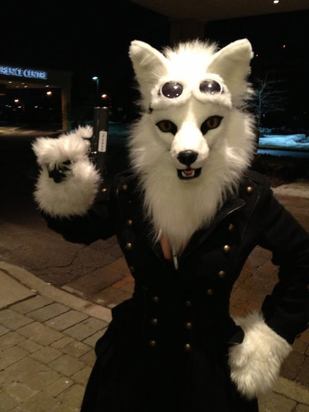 File:Ledoux-Fursuit.jpg