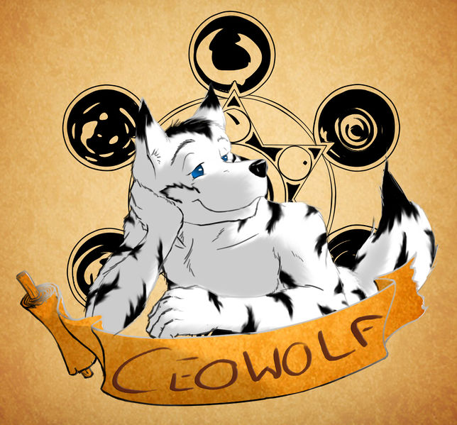 File:Ceo Vancoufur Badge cropped.jpg
