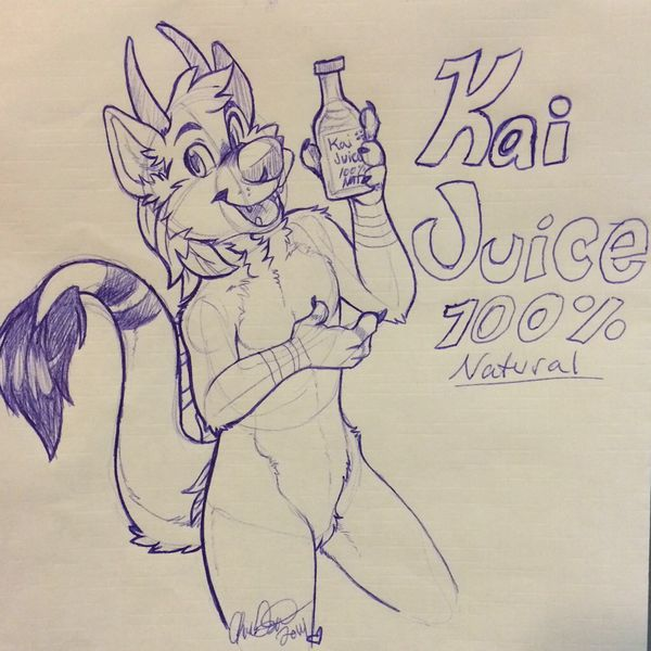 File:Kai Juice Concept.jpeg