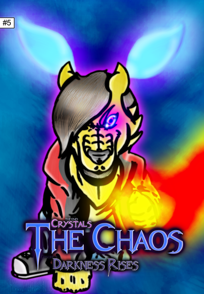 File:TheChaos 5 Cover.png