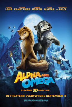 Alpha-and-omega-movie-poster.jpg