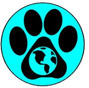 International Anthropomorphic Research Project logo