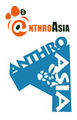 AnthroAsia2 by gingertom84.jpg