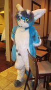 Furfright2012-photo-OldDiamondFursuit.jpg