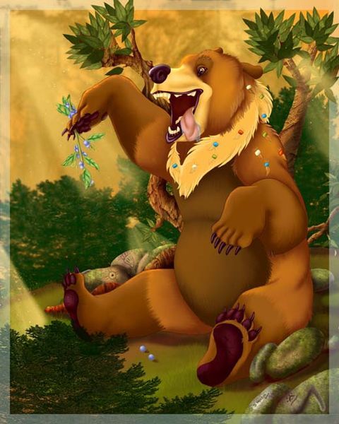 File:Bearprintfurbuy.jpg