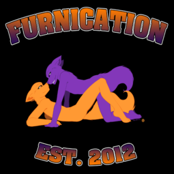 Furnication logo.png