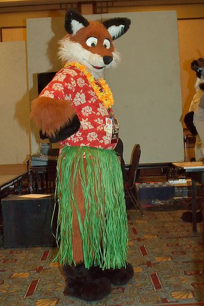 File:MFF 2007 Wildfox.JPG