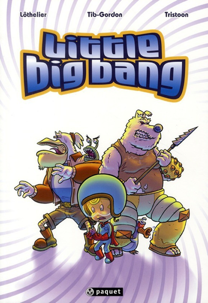 File:Little Big Banf.png