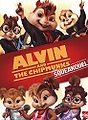 Alvin and the Chipmunks 2.jpg