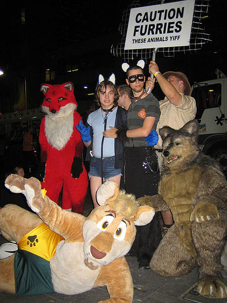 File:Furries MardiGras 06.jpg