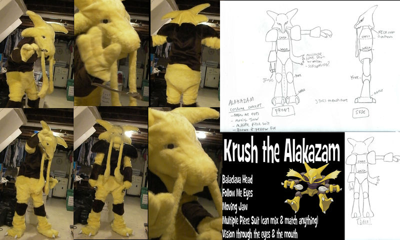 File:Krush the Alakazam FINISHED copy.jpg