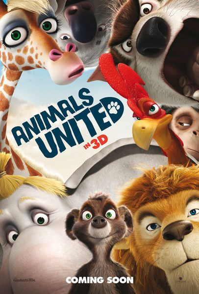 File:Animals united poster press sheet.jpg