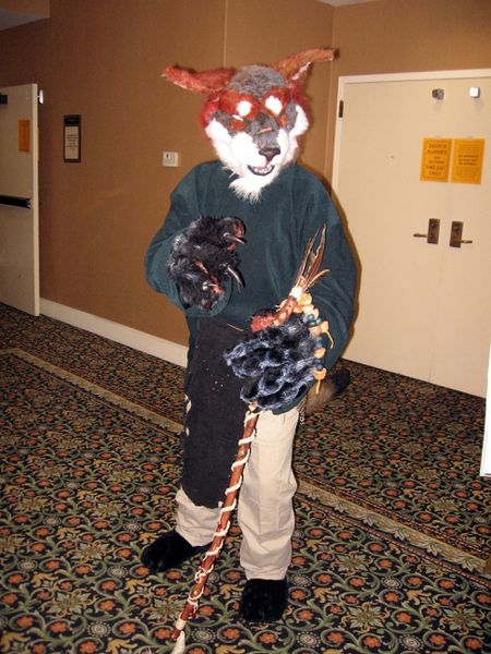 File:RainFurrest2007-Photo-Fursuiter.jpg