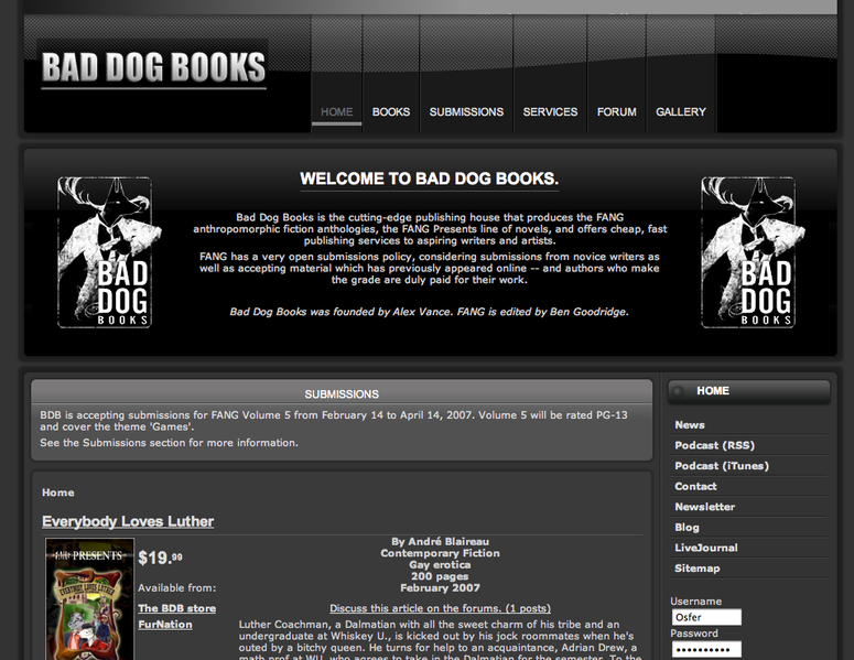 File:Baddogbooks.com feb 2007.png