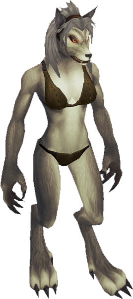 File:Female Worgen.png