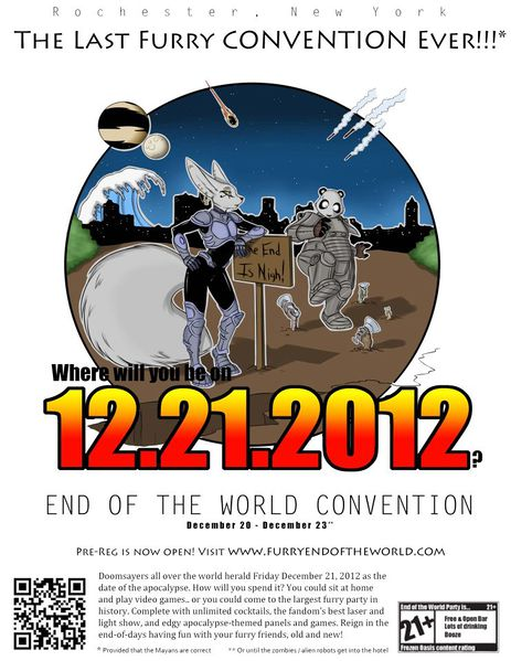 File:Furry End of the World convention-promo flyer.jpg