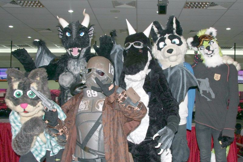 File:SGFurs-Halloween2011-Group Shot.jpg