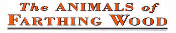 The Animals of Farthing Wood (TV series) logo.jpg