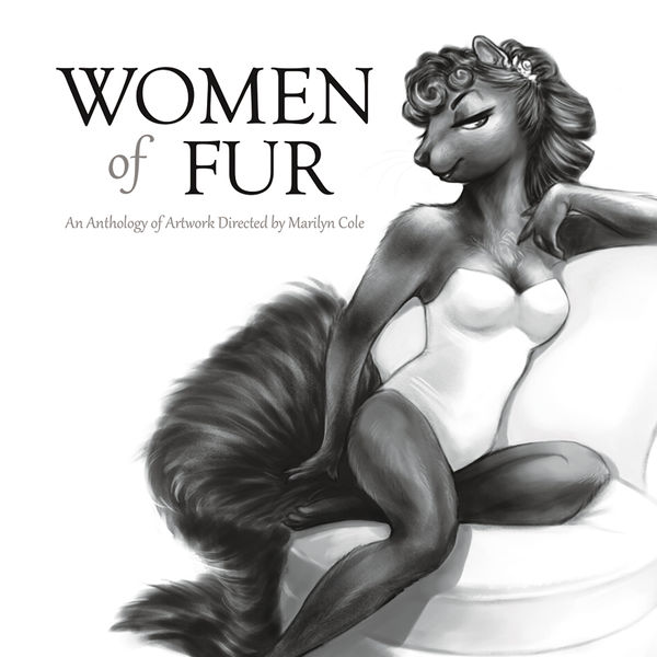 File:WomenOfFurCover.jpg