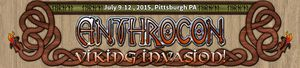 Anthrocon2015Logo.jpg