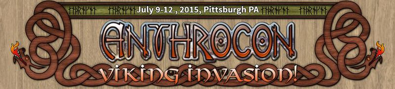 File:Anthrocon2015Logo.jpg