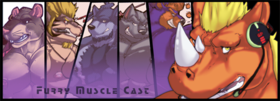 FurryMuscleCastBanner.png