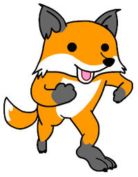 Pedo fox by jiffy squirrel.jpg