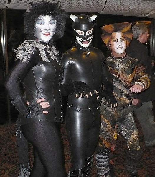 File:RainRat FC2008 Cats.jpg