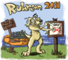 Ruhrcon2011Logo.png