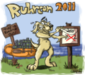 Thumbnail for version as of 07:32, 24 January 2015
