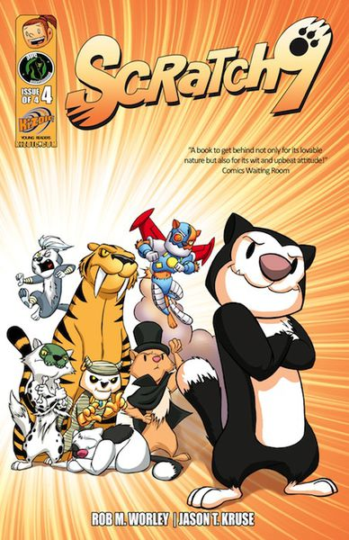 File:Scratch9 -4 cover.jpg