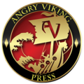 Angry Viking Press logo.png