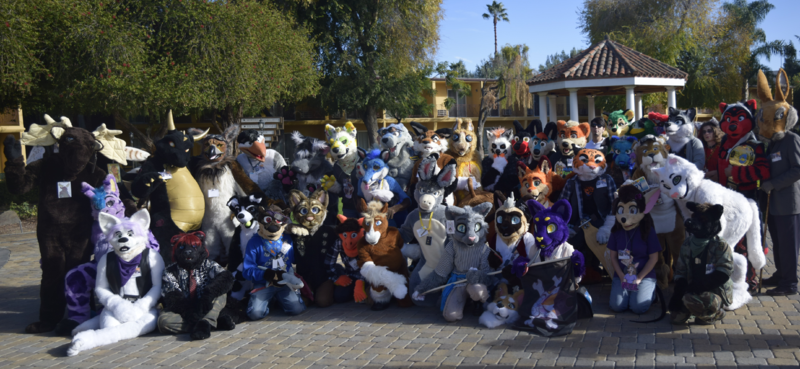 File:PacAnthro 2014 Fursuit Group Photo.png