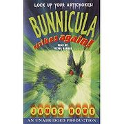 Bunnicula Strikes Again!.jpg