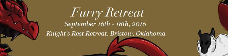File:FurryRetreat2016Logo.jpg
