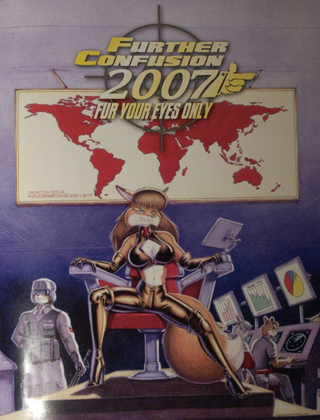File:FurtherConfusion2007Cover.JPG