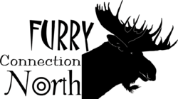 Furry Connection North