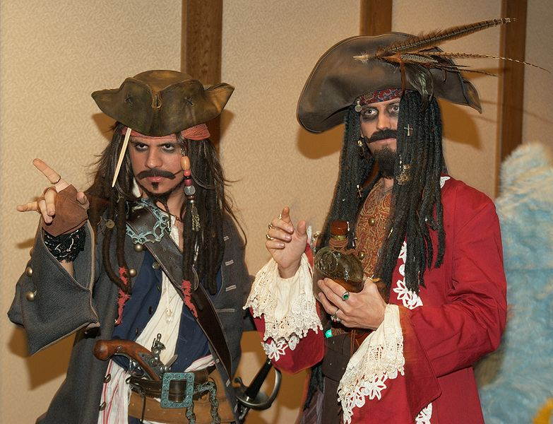 File:GRMFF2007TwoPirates.jpg