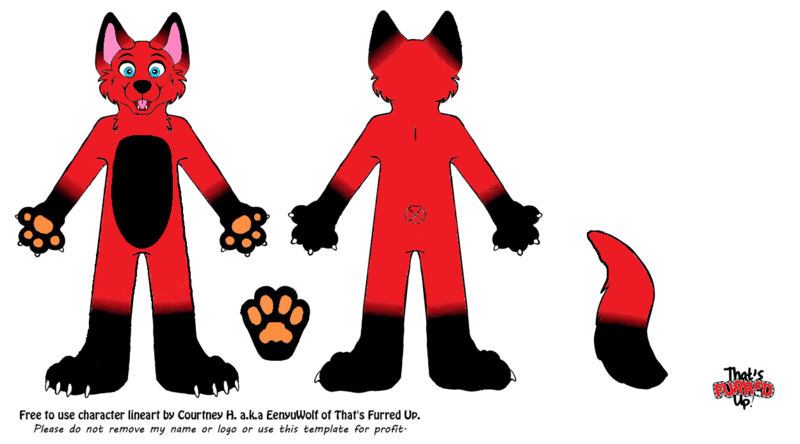 File:Thatsfurredup-wolf-canine-free-to-use-template-3.png