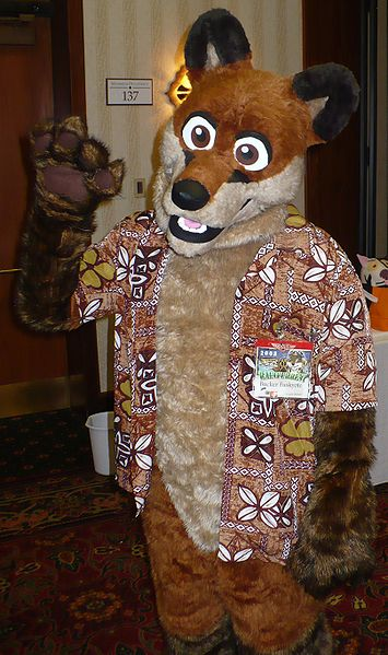 File:RainFurrest 2008 Bucker.JPG