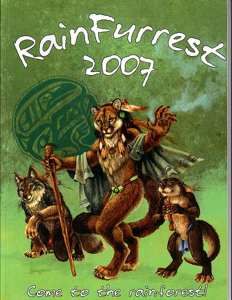 File:Rainfurrest 0 Con Book Cover.JPG
