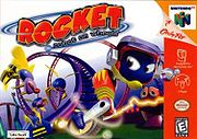 Rocket Robot on Wheels.jpg