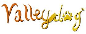 Valleydog 2012 Logo.png
