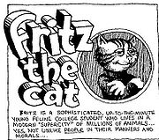 Fritz description.jpg