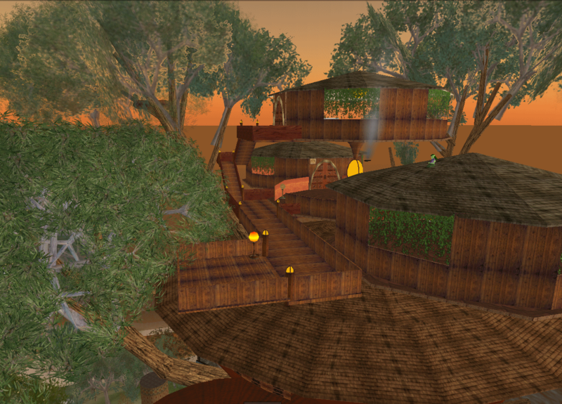 File:SecondLifeForestDeluxeApartments2.png