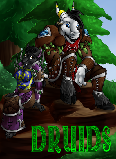 Druids Cover.png